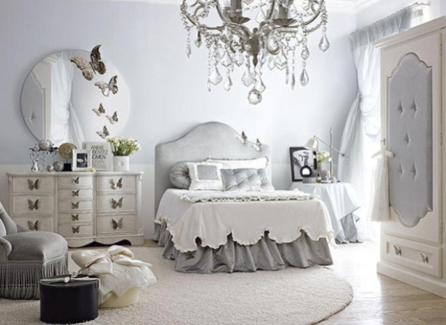 white-bedroom-4