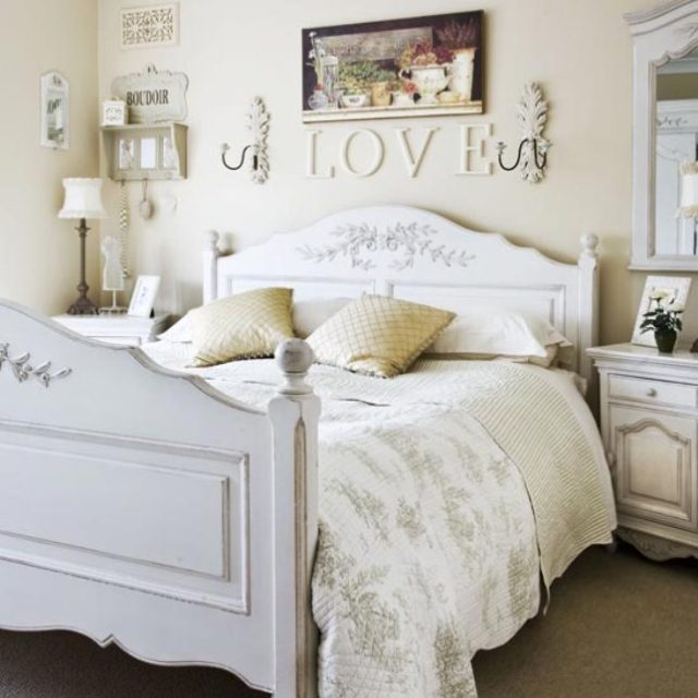 white-bedroom-7