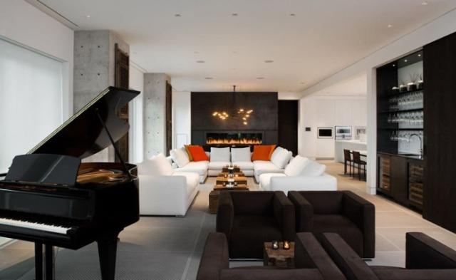 yorkville-penthouse-by-cecconi-simone-02