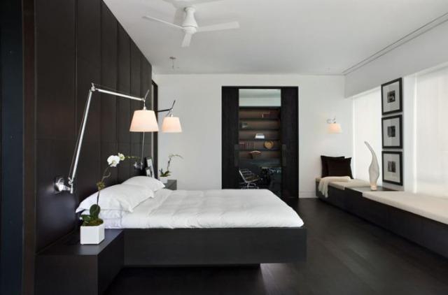yorkville-penthouse-by-cecconi-simone-06