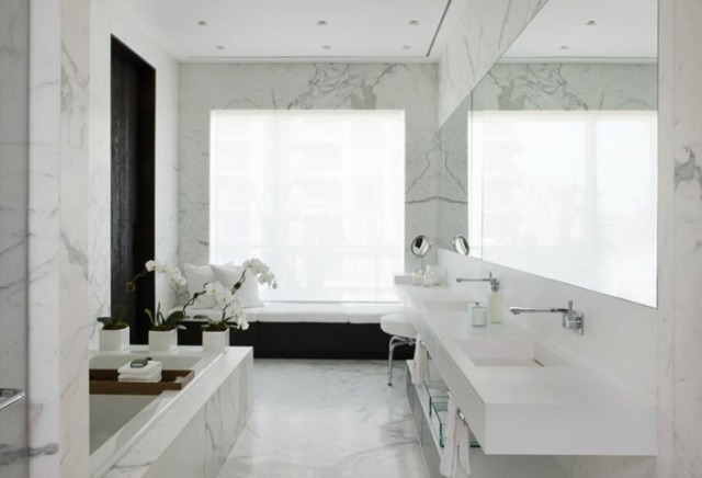 yorkville-penthouse-by-cecconi-simone-08