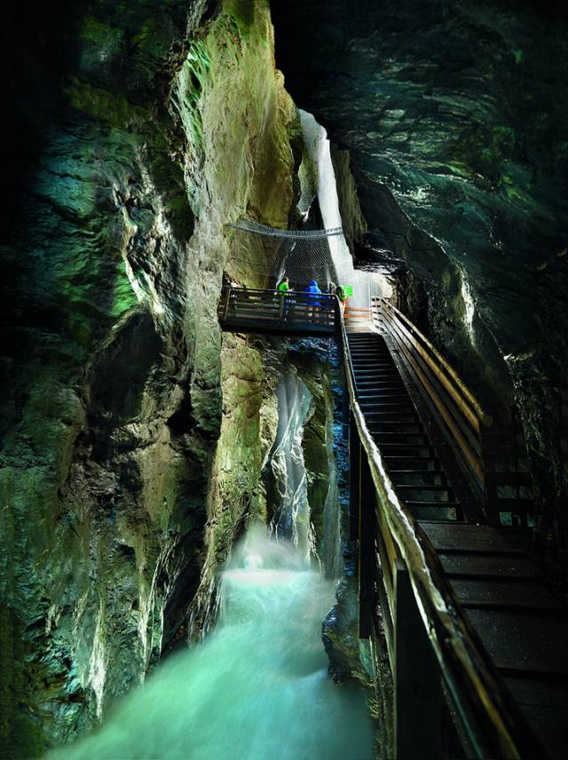 Liechtenstein_Gorge_1
