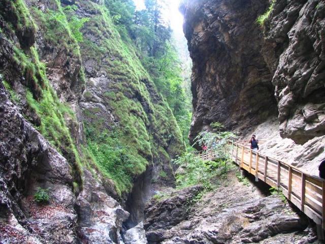 Liechtenstein_Gorge_4