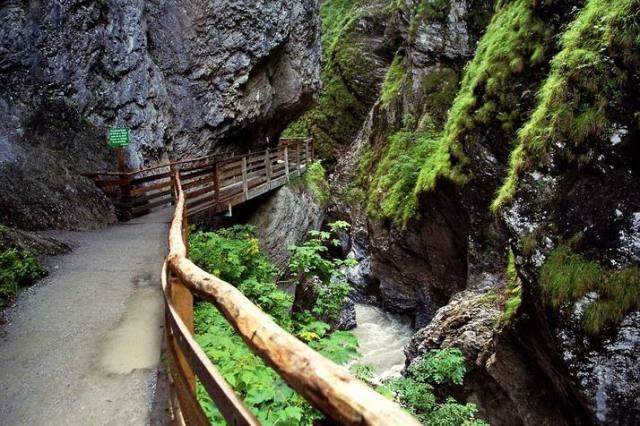 Liechtenstein_Gorge_5