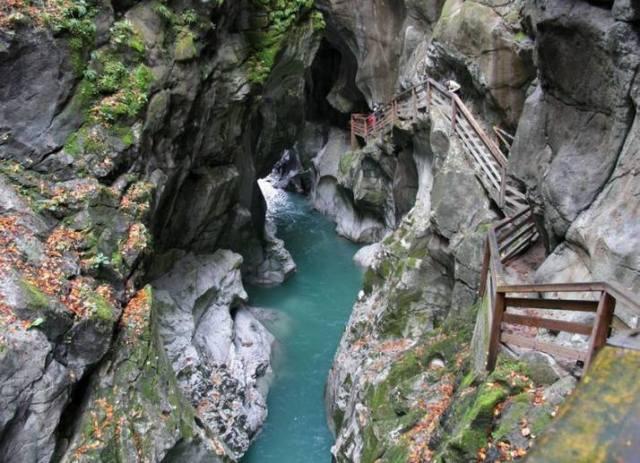 Liechtenstein_Gorge_6