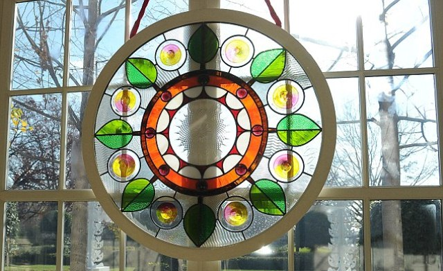 stained-glass-paterns-13