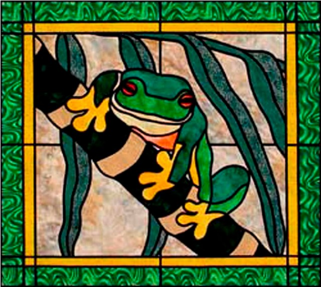 stained-glass-paterns-2
