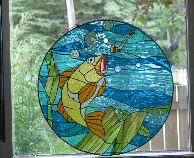stained-glass-paterns-5