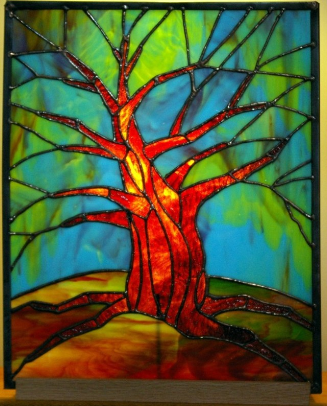 stained-glass-paterns-7