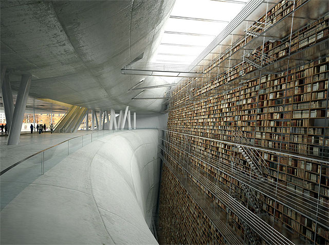 stockholm-library-1