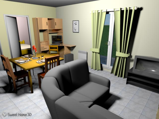 Sweet-Home-3D-3
