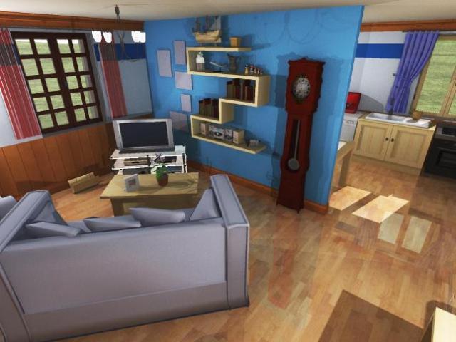 Sweet-Home-3D-4