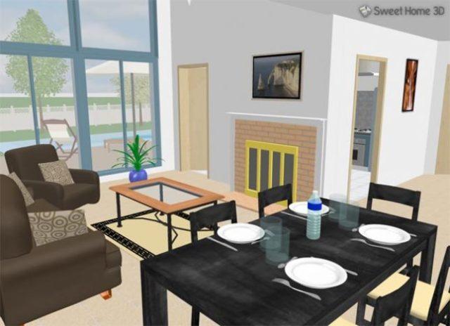 Sweet-Home-3D-9