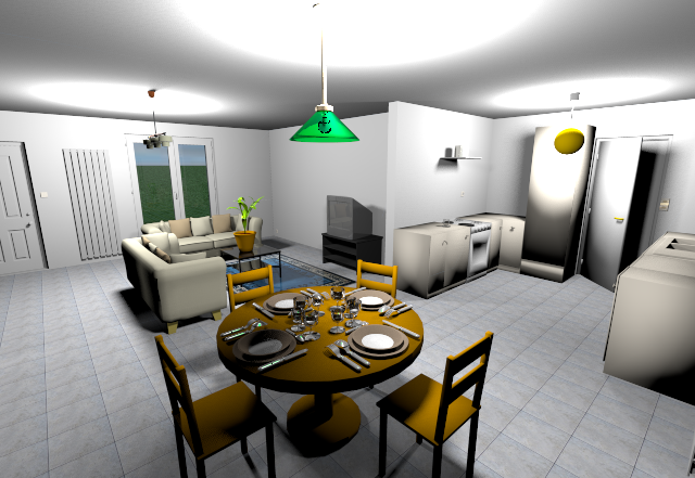 SweetHome3D-6