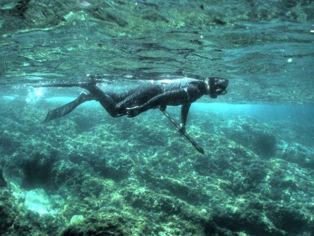 underwater-hunting-1