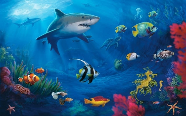 underwater-hunting-10