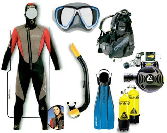 underwater-hunting-12