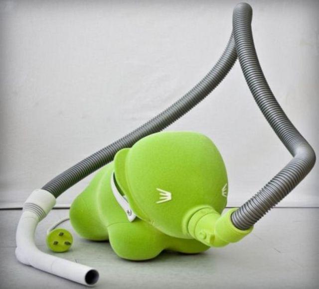 vacuum-cleaner-3