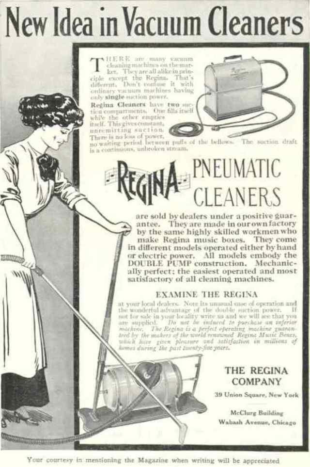vacuum-cleaner-4