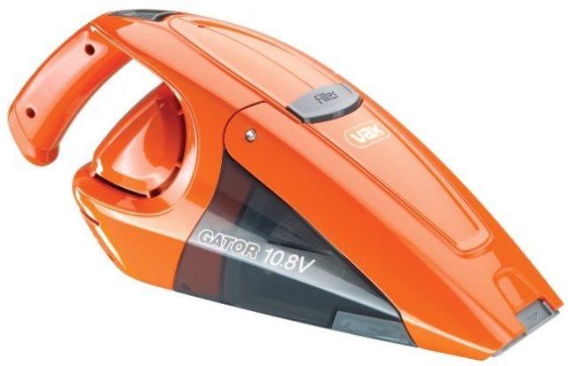 vacuum-cleaner-7
