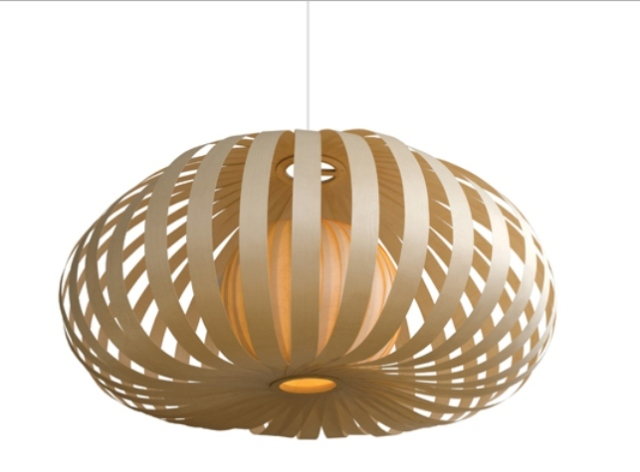 wooden-lamps-1