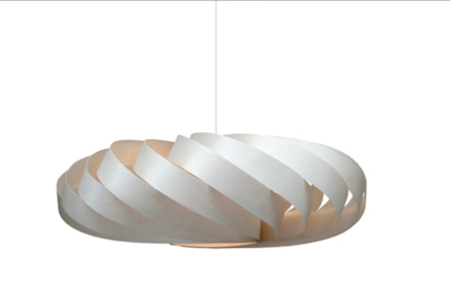 wooden-lamps-10