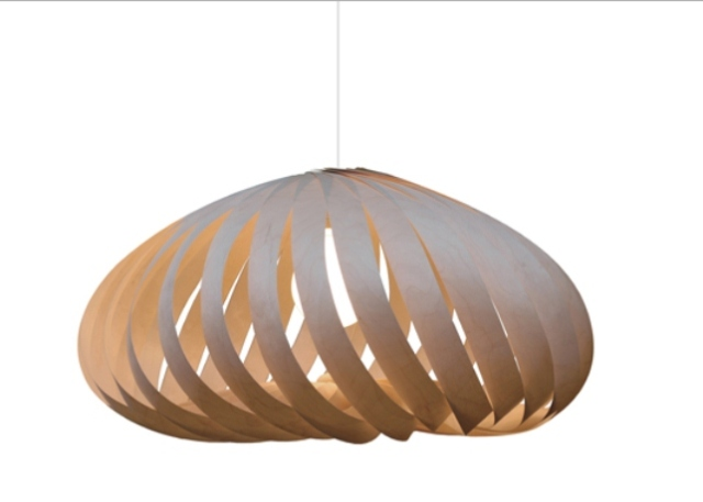 wooden-lamps-12