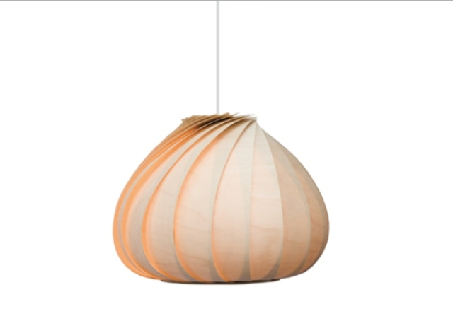 wooden-lamps-13
