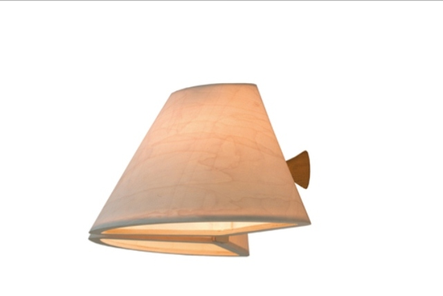 wooden-lamps-2
