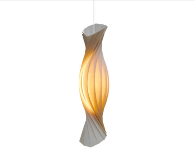 wooden-lamps-3
