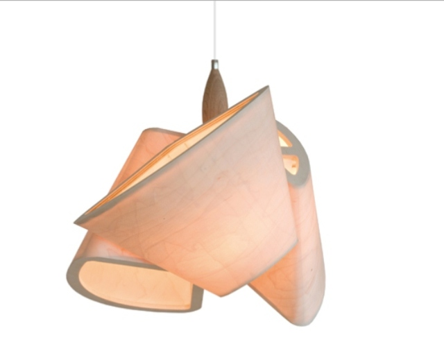 wooden-lamps-5