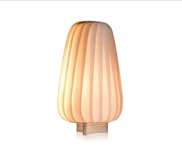 wooden-lamps-8