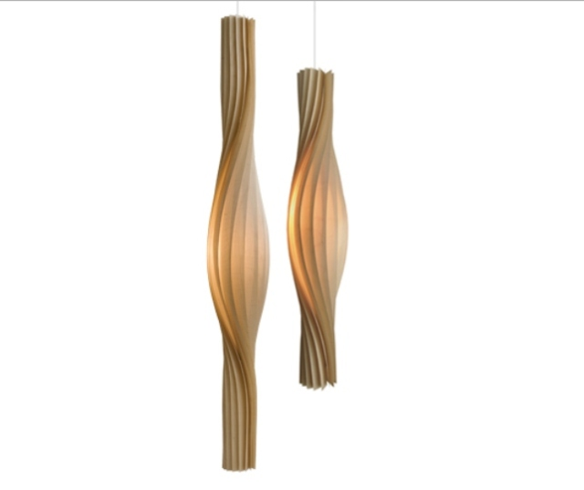 wooden-lamps-9