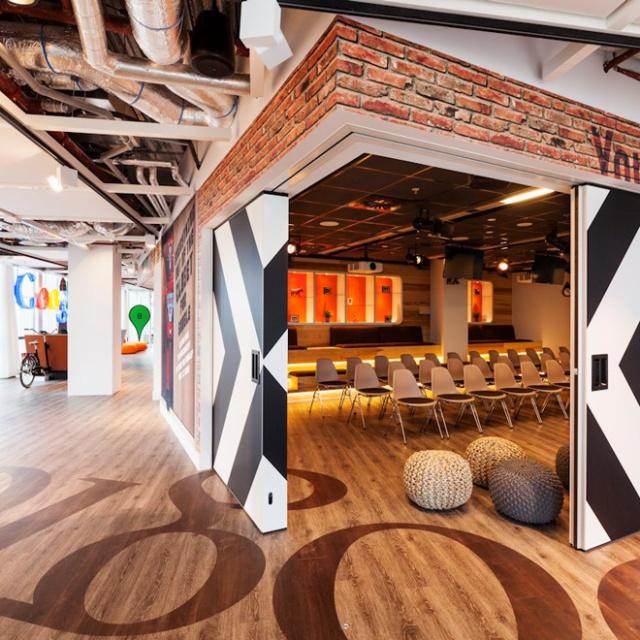 1-google-office-in-amsterdam-by-ddock