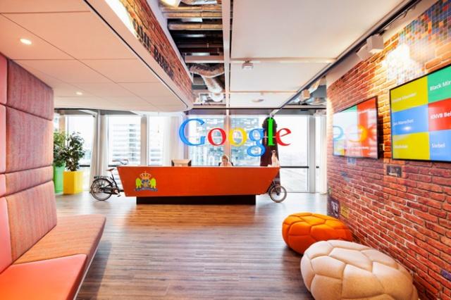 2-google-office-in-amsterdam-by-ddock