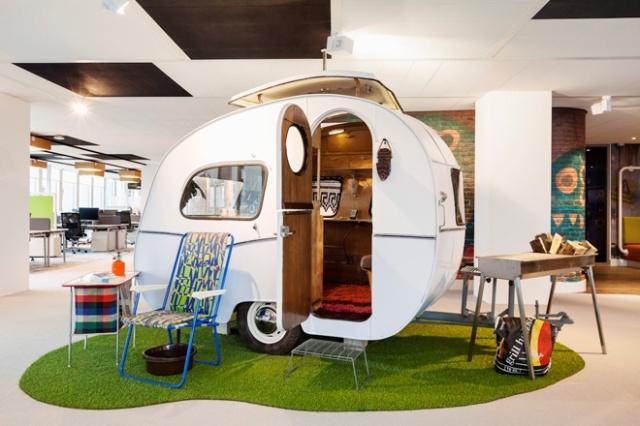 3-google-office-in-amsterdam-by-ddock