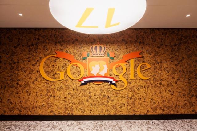 4-google-office-in-amsterdam-by-ddock