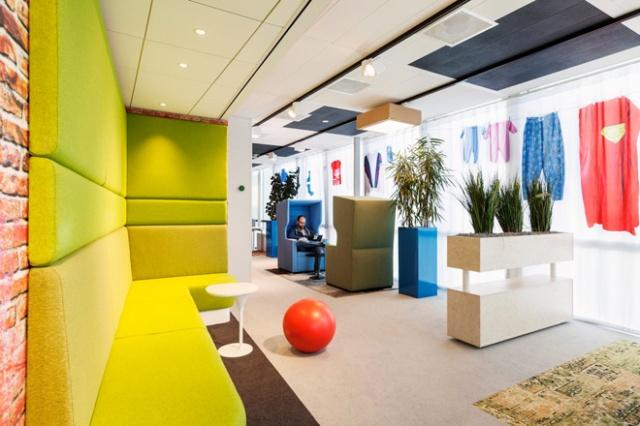 5-google-office-in-amsterdam-by-ddock