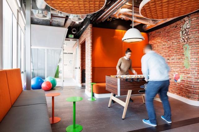 6-google-office-in-amsterdam-by-ddock
