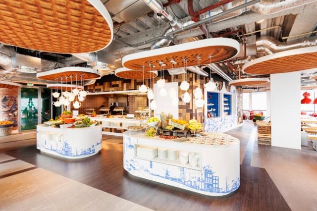 7-google-office-in-amsterdam-by-ddock