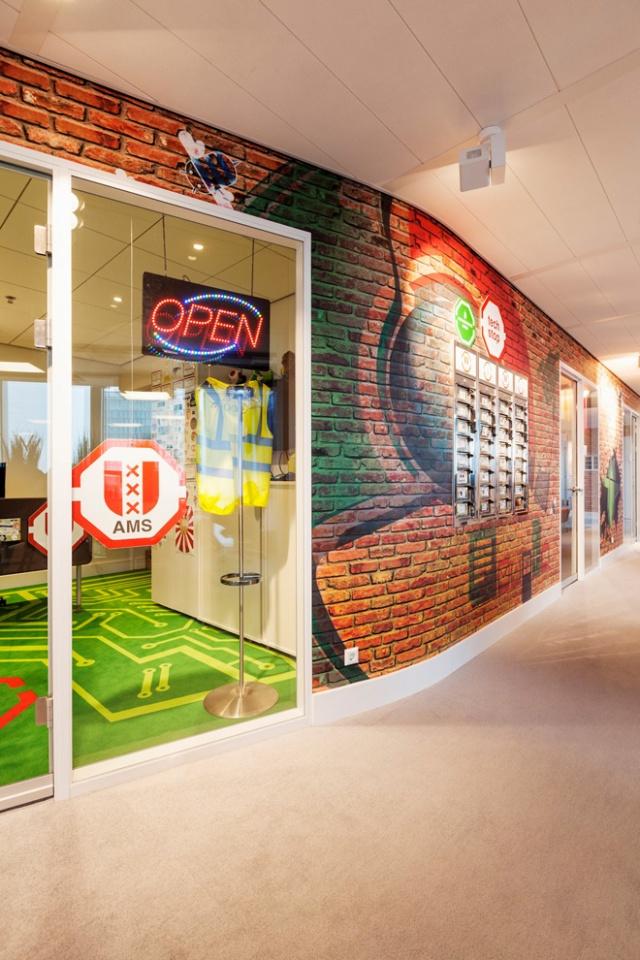 8-google-office-in-amsterdam-by-ddock