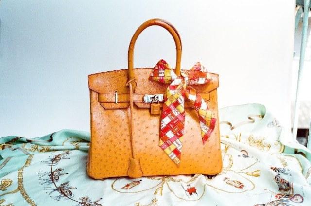 Birkin_Bag-1