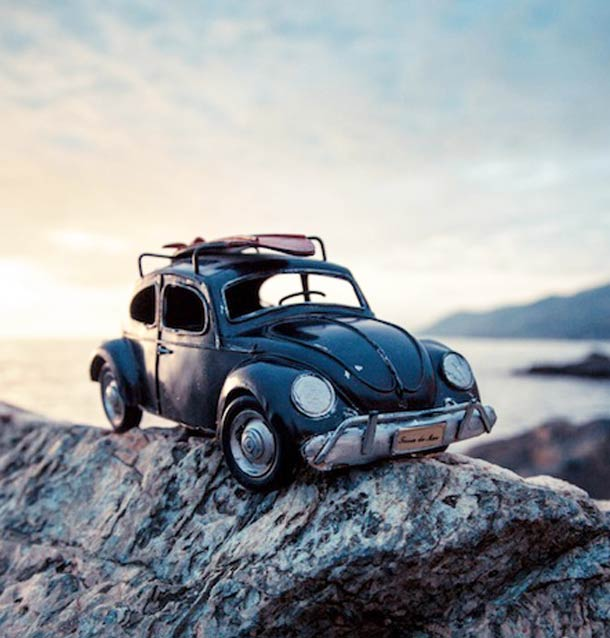Kim-Leuenberger-Traveling-Cars-Adventures-1