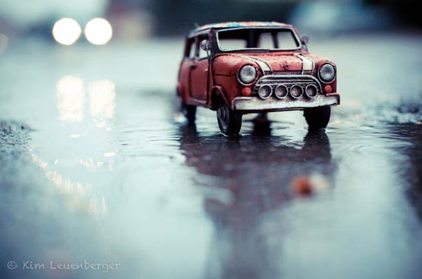 Kim-Leuenberger-Traveling-Cars-Adventures-10