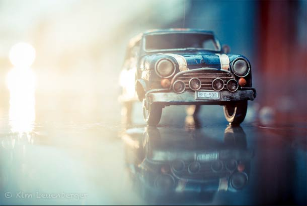 Kim-Leuenberger-Traveling-Cars-Adventures-11