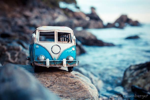 Kim-Leuenberger-Traveling-Cars-Adventures-12