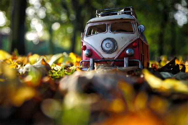 Kim-Leuenberger-Traveling-Cars-Adventures-13
