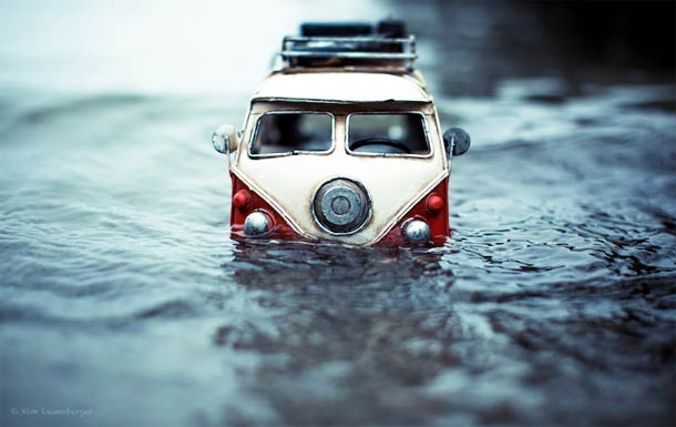 Kim-Leuenberger-Traveling-Cars-Adventures-14
