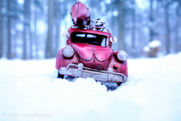 Kim-Leuenberger-Traveling-Cars-Adventures-15