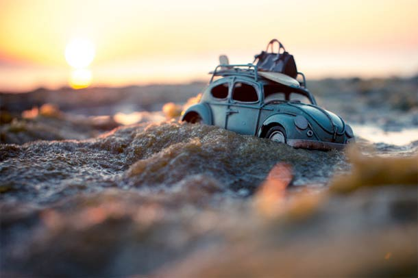 Kim-Leuenberger-Traveling-Cars-Adventures-16
